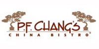 cl-changs